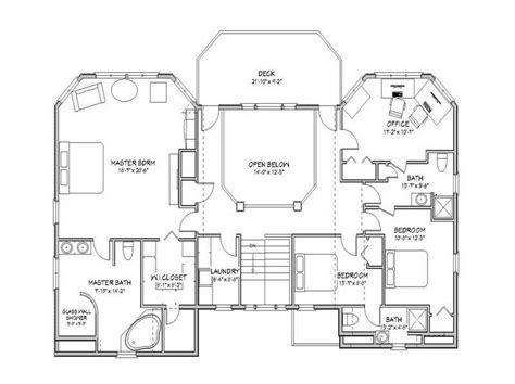 beach house layouts beach house plans mesmerizing beach house plans home