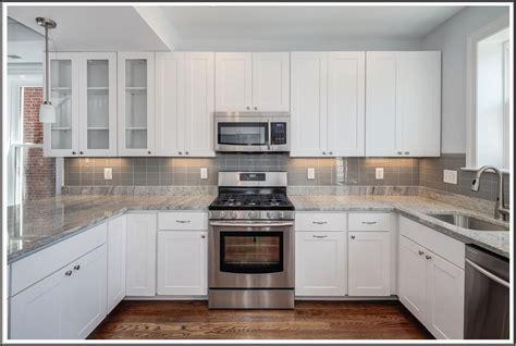 Kitchen Tiling Ideas fetching kitchen design and decorating ideas 1 kitchen tiling ideas