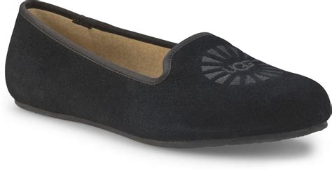 uggs flats womens shoes ugg australia s alloway free shipping free