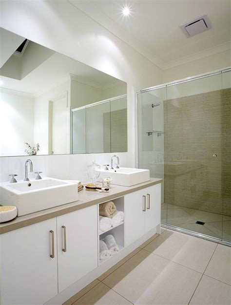 Modern Hers For Laundry Ensuite Bathroom His Hers Laundry Basket Home Ensuite Bathrooms