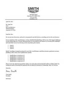 Exle Of A Business Cover Letter by Tips On Using Cover Letter Exlesbusinessprocess