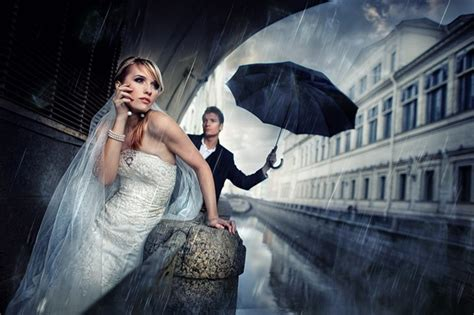 Best Wedding Photographers In The World by Most Wedding Photos You Might Missed