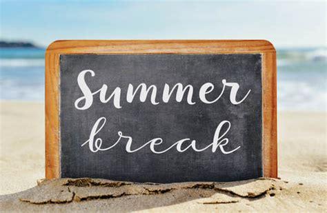 teachers shouldnt   summer break