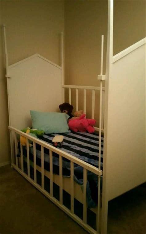 abdl furniture abdl baby furniture crib ab dl baby furniture