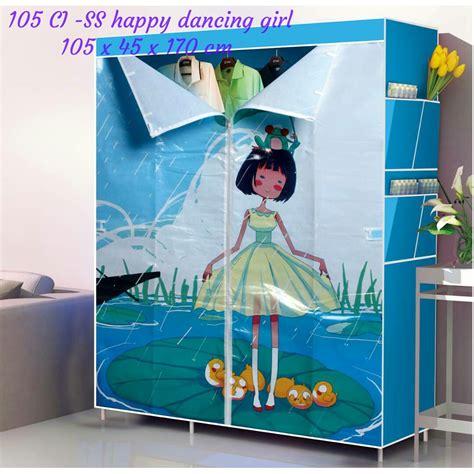 Setelan Wanita Muslim Pakaian Wanita Muslim Murah Yellow Flowy shenar lemari plastik kain gambar 3d printing buka sing