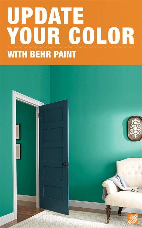 behr paint color refreshed 2622 best images about i hue on colour