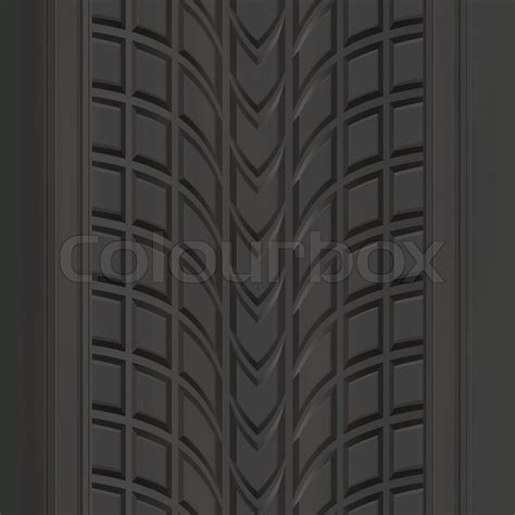 texture tire pattern a car or truck tire tread texture that tiles seamlessly
