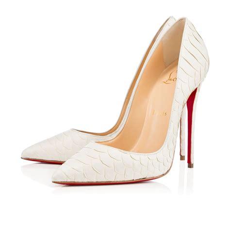 High Heels Shoes Christian Lauboutin 1968 shoes so kate christian louboutin louboutin shoes christian louboutin