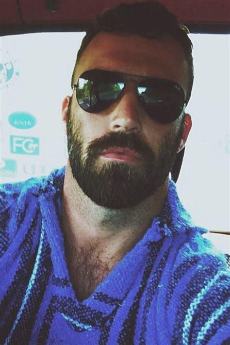 chris sullivan beard 1000 ideas about goatee styles on pinterest goatee