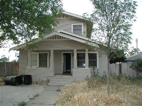 houses for sale in hanford 108 e 2nd street hanford ca 93230 bank foreclosure info foreclosure homes free