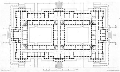 executive office floor plans archi maps