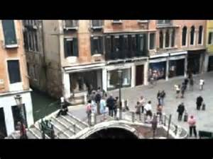 best cheap hotels in venice italy top 5 cheap hotels in venice italy