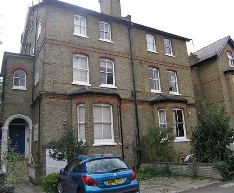 2 bedroom flat to rent in wimbledon 2 bedroom flat to rent in homefield road london sw19