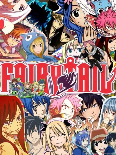 wallpaper iphone 5 fairy tail fairy tail natsu iphone wallpapers desktop background