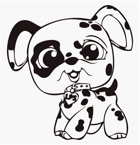 coloring pages of littlest pet shop dogs littlest pet shop coloring pages online free coloring