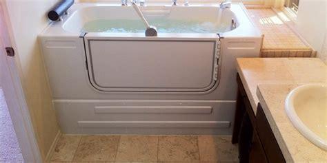 san diego bathtubs bathtubs san diego 28 images walk in tubs design prices san diego walk in tubs