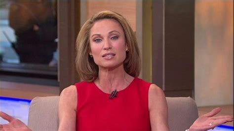 amy robach hair 2012 382 best viking woman images on pinterest beautiful