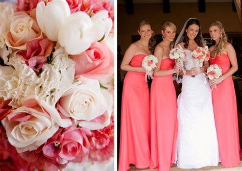 magical coral wedding  providence  stuart dods