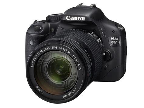 canon d550 canon 550d caratteristiche e opinioni juzaphoto