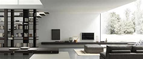 arredare parete soggiorno arredare la parete soggiorno 6 idee spettacolari