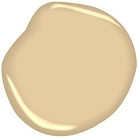 benjamin williamsburg collection byrd beige cw 365 paint color kitchen