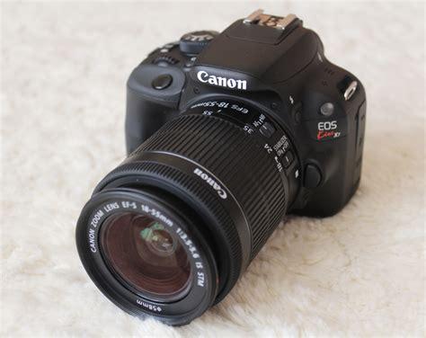 Kamera Canon Eos X7 eos x7ダブルズームキットを激安 格安で手に入れるには 一眼生活