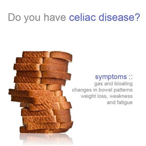 how to celiac disease