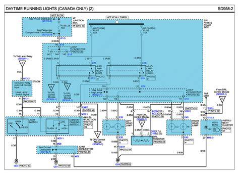 hyundai accent crdi wiring diagram wiring diagram schemes