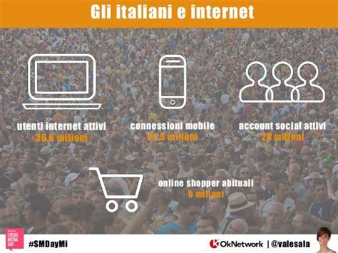 le si鑒e social i social media e l e commerce e vero che con i social