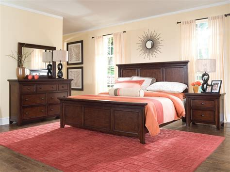 bedroom furniture arrangement ideas smartgirlstyle master bedroom makeover furniture