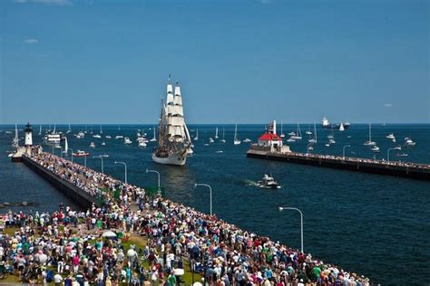 boat tours duluth mn 60 best tall ships duluth mn images on pinterest