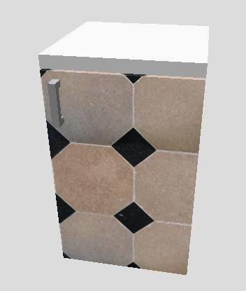 Lemari Kayu Lapis lemari dapur kayu minimalis furniture mebel