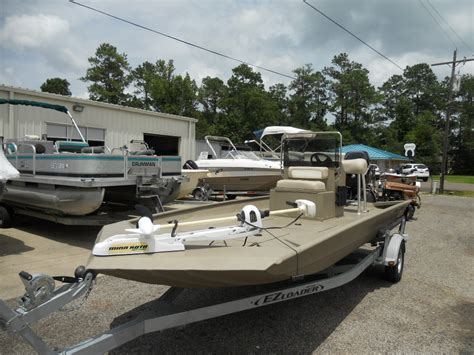 center console boats for sale aluminum boats for sale