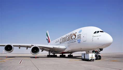 cabin crew hiring will emirates continue hiring cabin crew in 2019