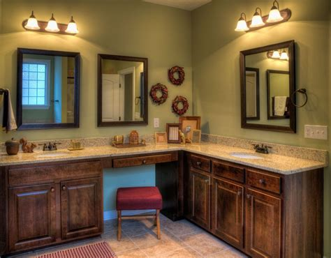 furniture fabulous lighting fixtures bathroom vanity with double mirror bathroom vanities and latest posts under bathroom vanity lights ideas