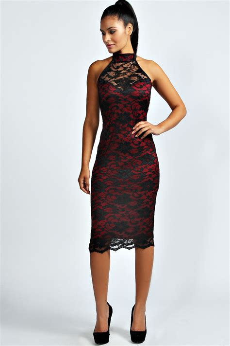 day dress 2014 s day dresses top dress trends to follow