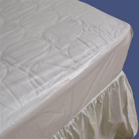 clear bed bugs wholesale mattress pads and mattress covers price lists