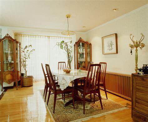 home interior design dining room design ideas interior