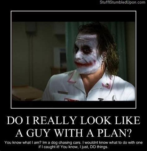 Life Quote Memes - am i the joker eyes and ears