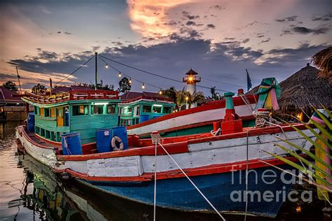 fishing boats for sale rhyl fishing boat by adrian evans