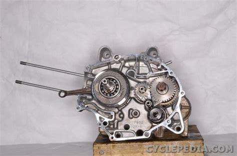 yamaha ttr50 engine diagram wiring diagram
