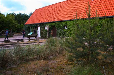 Strand Garten Anlegen by Strand Garten Anlegen Ein Tag Am Strand Vorgarten