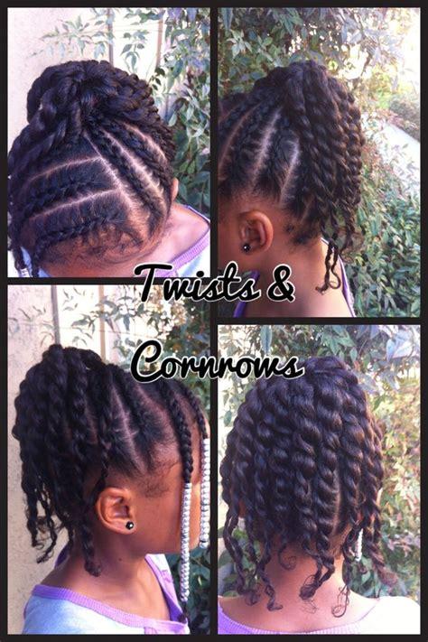 platt hairstyles platt hairstyles for lauren remington platt short