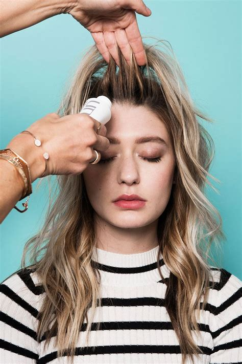 what type of products does riawna capri use 31 best images about unite hair quot how to s quot on pinterest