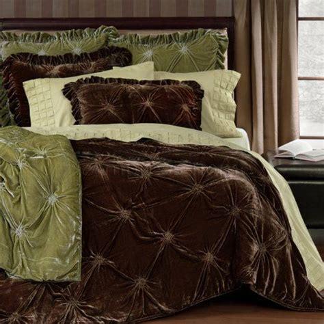 black silk comforter sets quilt silk and comforter sets on