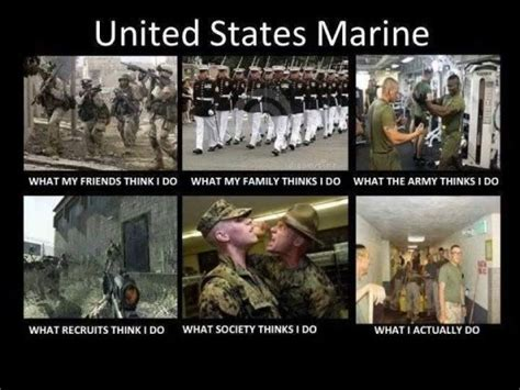 Marine Memes - american military humor a celebration for veteran s day
