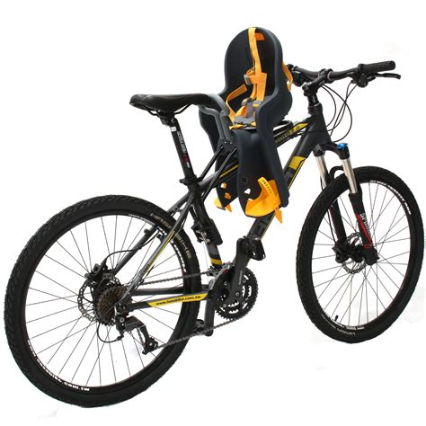 bikes with baby seats bicycle child front baby seat bike carrier usa