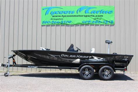 boat trader oklahoma page 1 of 52 boats for sale in oklahoma boattrader