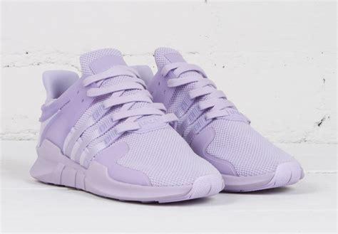 Adidas Eqt Support Adv Womens Purple Bb2327 purple mens adidas eqt support