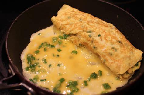 Bento Food Eggroll egg roll juni 2015
